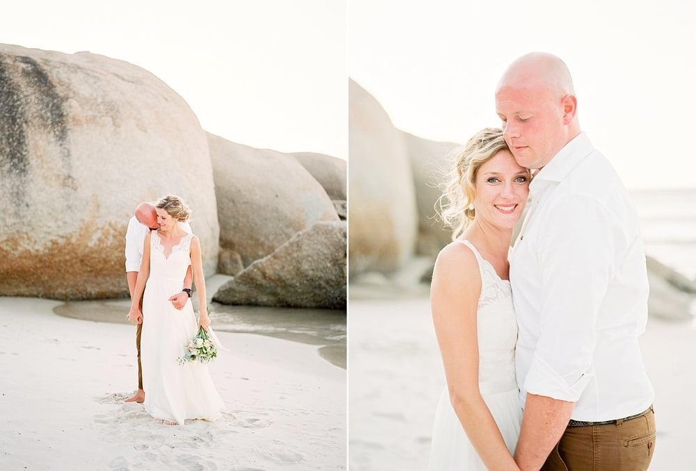 Amanda-Drost-photography-travel-wanderlust-South-Africa-cape-town-elopement-nederland-trouwen-bruiloft_0036.jpg