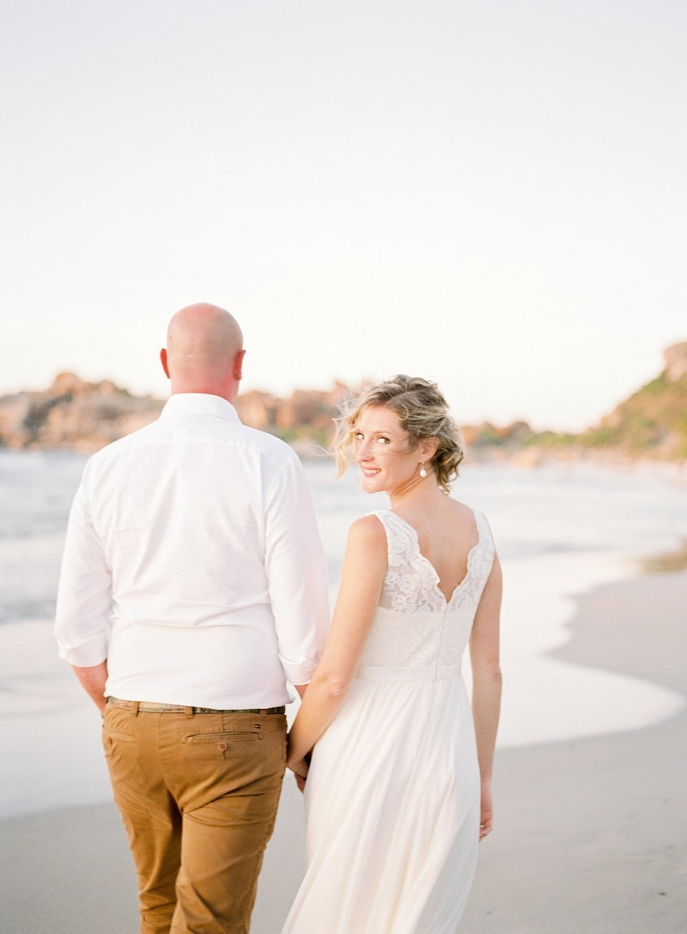 Amanda-Drost-photography-travel-wanderlust-South-Africa-cape-town-elopement-nederland-trouwen-bruiloft_0035.jpg