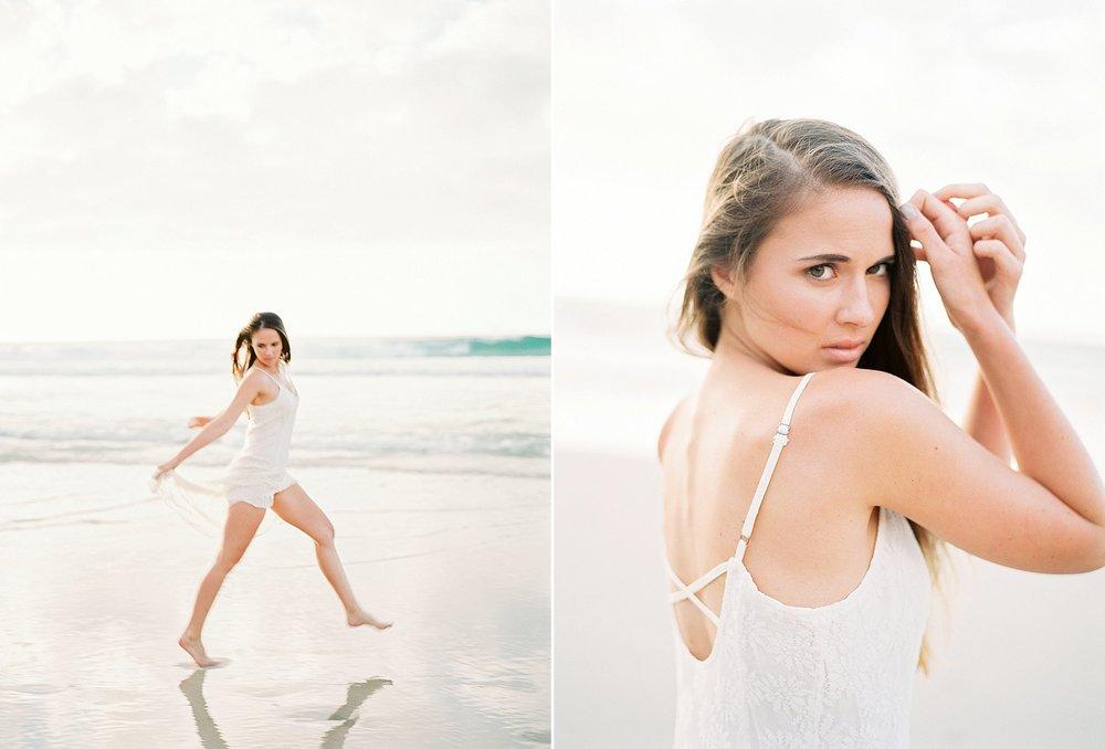Amanda-Drost-photography-travel-wanderlust-South-Africa-cape-town-elopement-nederland-trouwen-bruiloft_0049.jpg