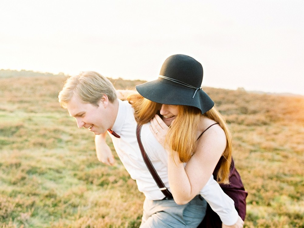 Amanda-Drost-Photography-fine-art-fotografie-nederland-coupleshoot-loveshoot_0004.jpg