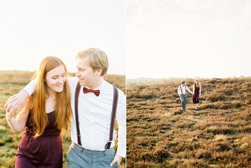 Amanda-Drost-Photography-fine-art-fotografie-nederland-coupleshoot-loveshoot_0008.jpg