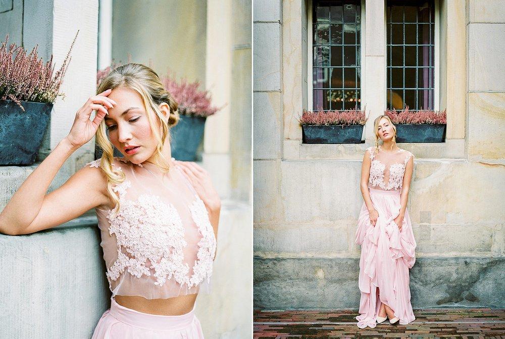 Amanda-Drost-Photography-fotografie-bruiloft-trouwen-winter-TheNetherlands_0074.jpg
