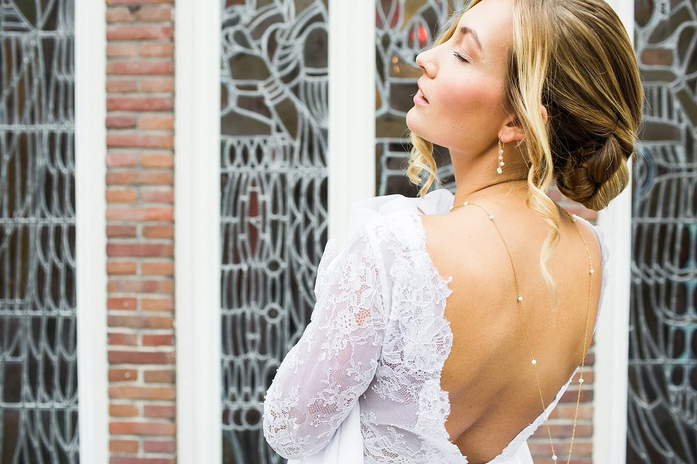 Amanda-Drost-Photography-fotografie-bruiloft-trouwen-winter-TheNetherlands_0077.jpg