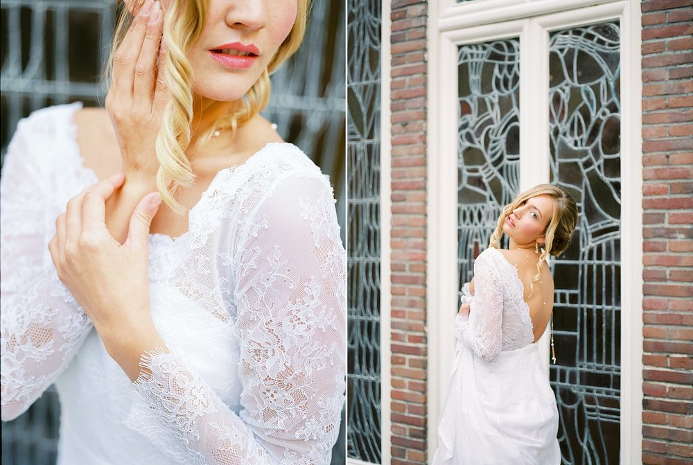 Amanda-Drost-Photography-fotografie-bruiloft-trouwen-winter-TheNetherlands_0078.jpg