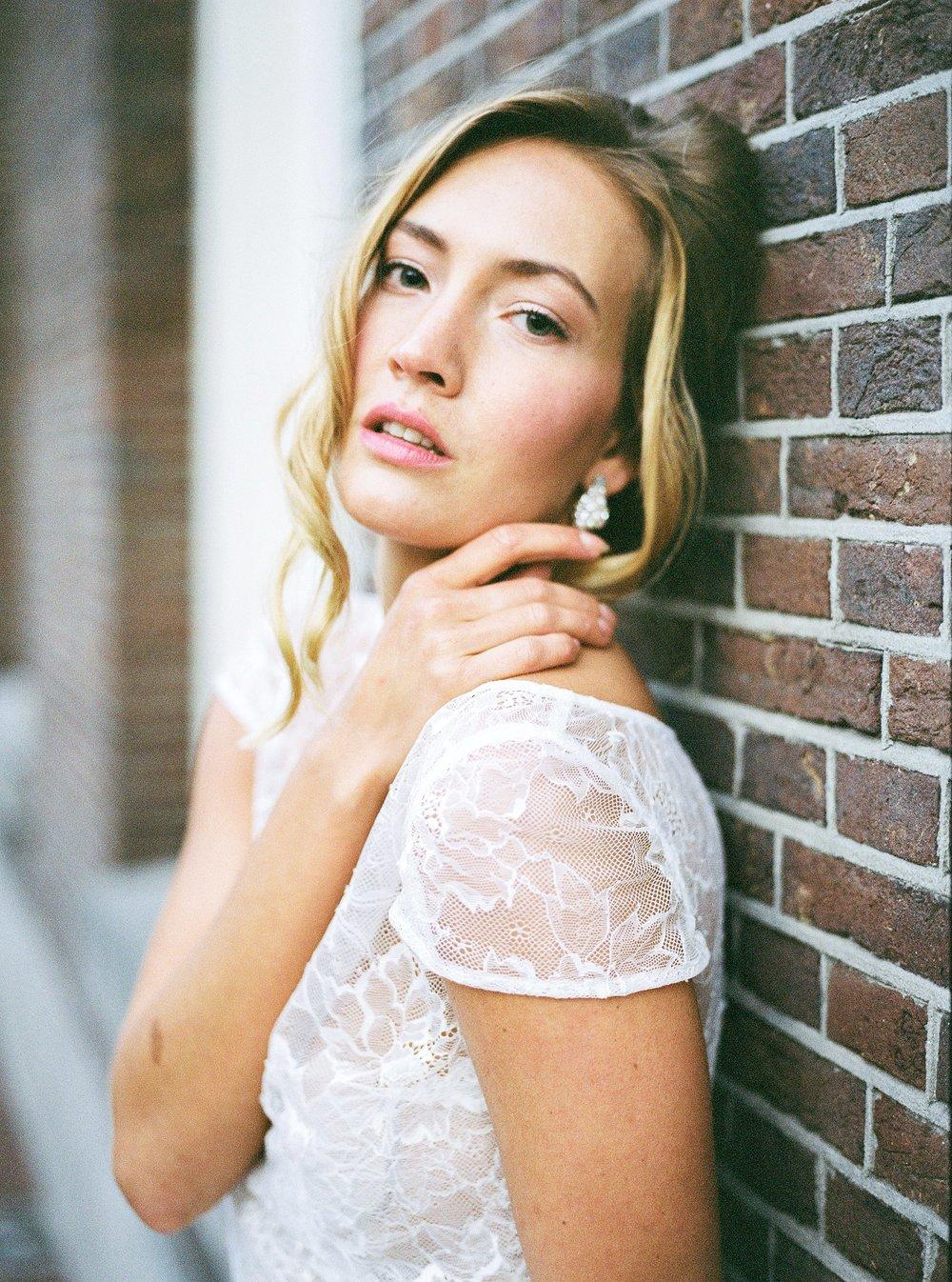 Amanda-Drost-Photography-fotografie-bruiloft-trouwen-winter-TheNetherlands_0083.jpg