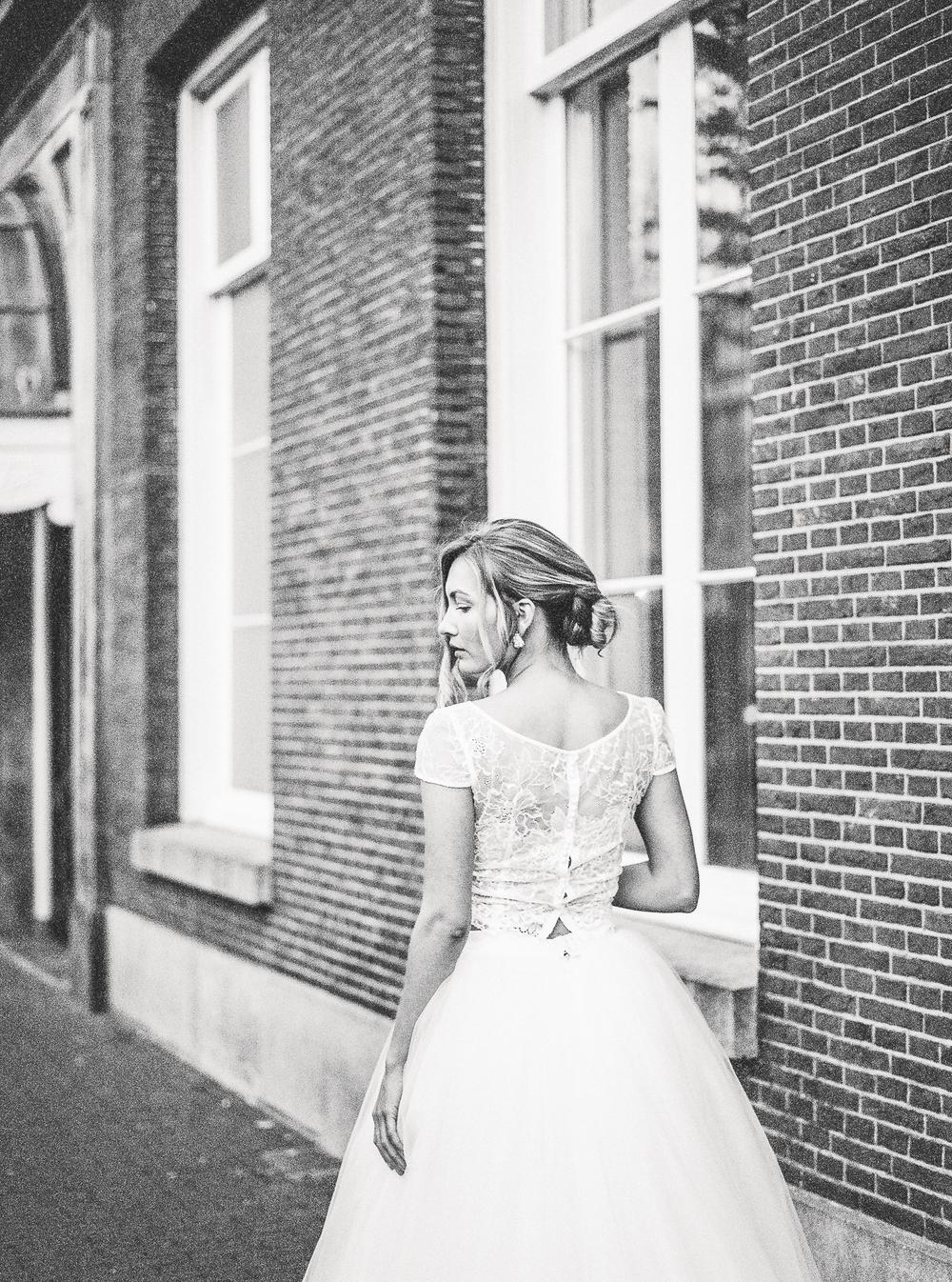 Amanda-Drost-Photography-1-2.jpg