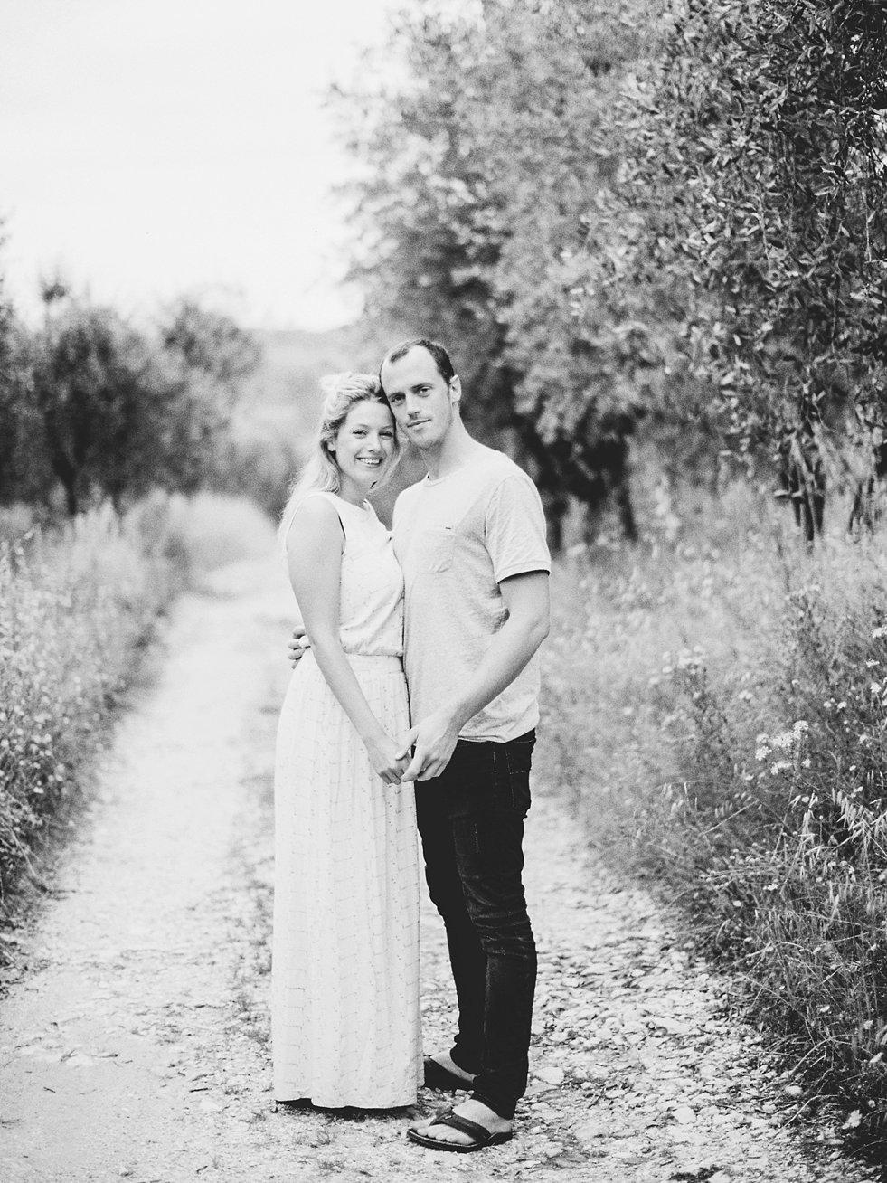 Amanda-Drost-modefotograaf-fashion-photography-editorial-odylyne-weddingdress_0033.jpg