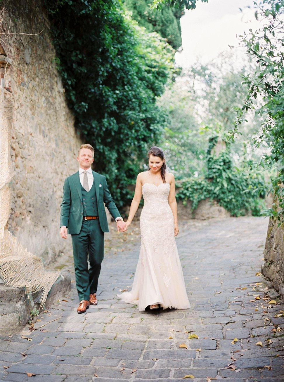 Amanda-Drost-photography-wedding-italy-Villa-sermolli-tuscany_0003.jpg