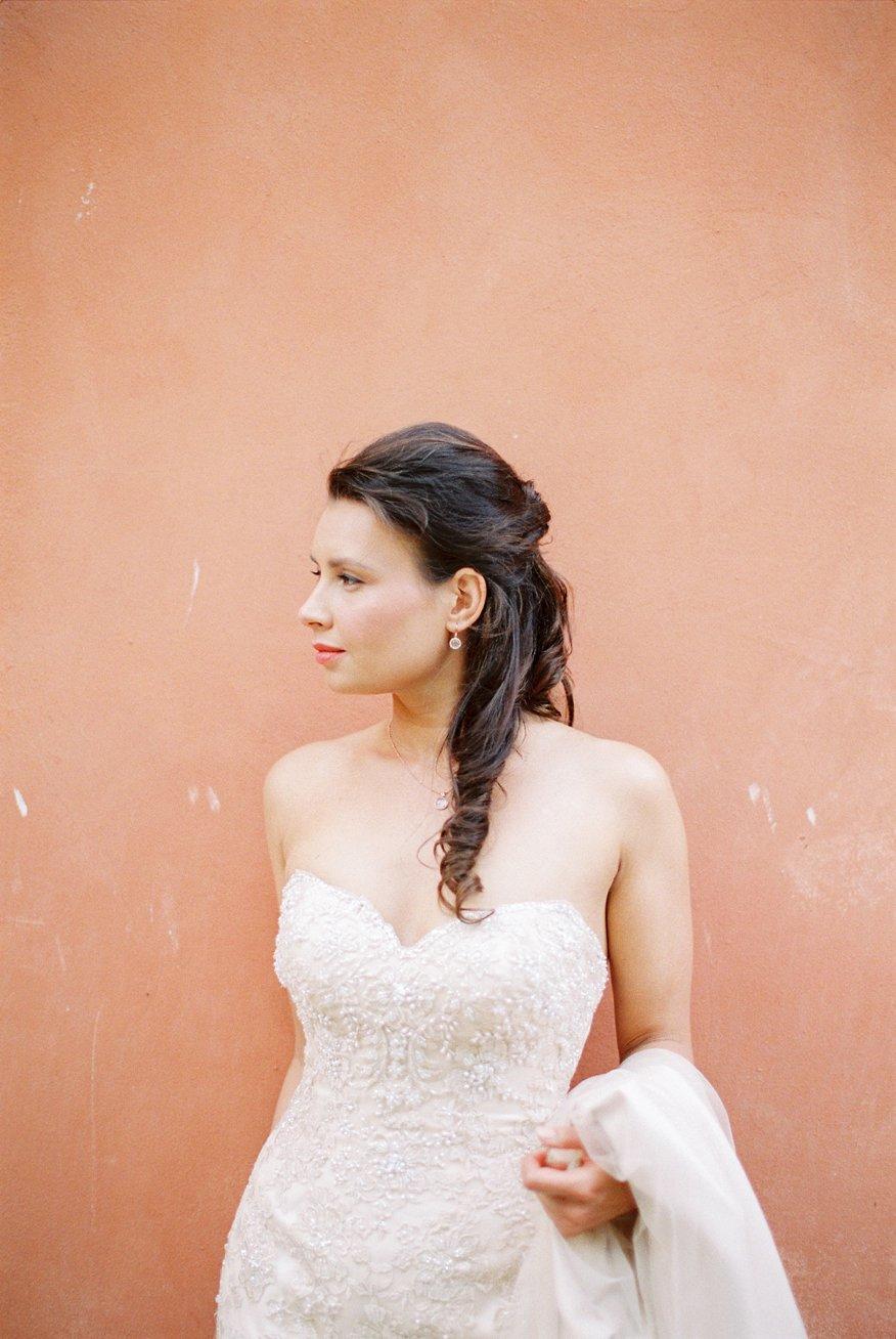 Amanda-Drost-photography-wedding-italy-Villa-sermolli-tuscany_0006.jpg
