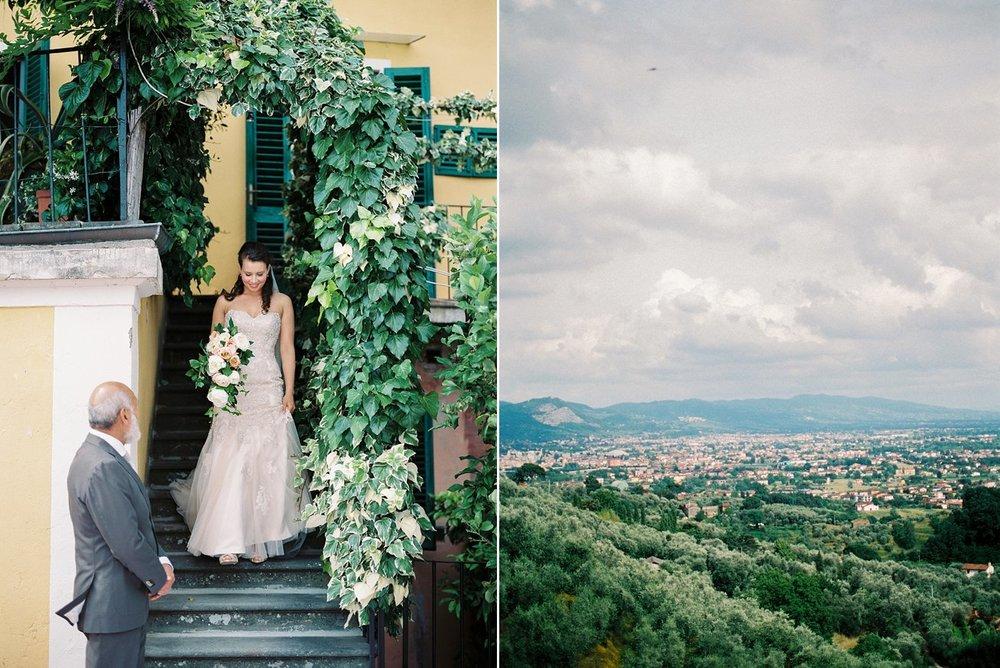 Amanda-Drost-photography-wedding-italy-Villa-sermolli-tuscany_0007.jpg