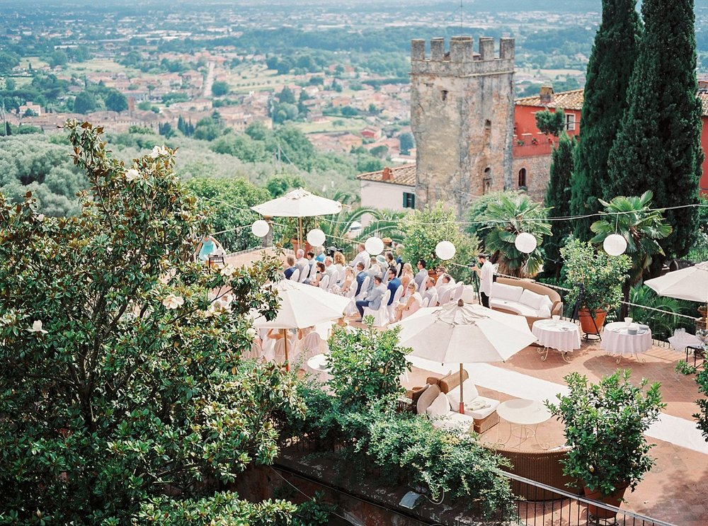 Amanda-Drost-photography-wedding-italy-Villa-sermolli-tuscany_0014.jpg