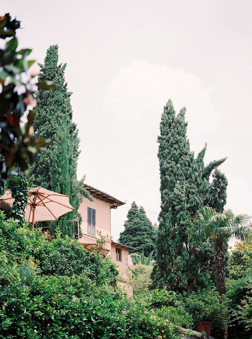 Amanda-Drost-photography-wedding-italy-Villa-sermolli-tuscany_0016.jpg