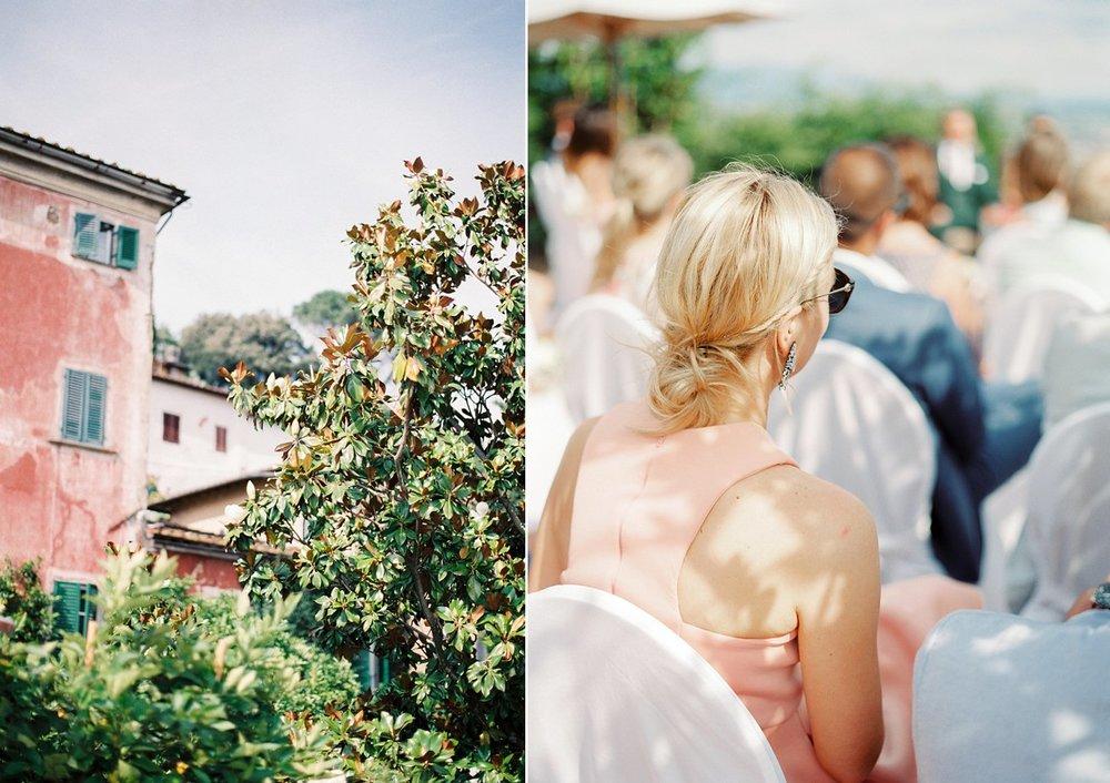 Amanda-Drost-photography-wedding-italy-Villa-sermolli-tuscany_0020.jpg