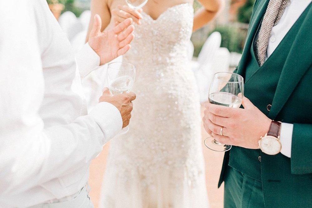 Amanda-Drost-photography-wedding-italy-Villa-sermolli-tuscany_0023.jpg