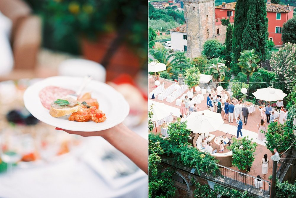 Amanda-Drost-photography-wedding-italy-Villa-sermolli-tuscany_0024.jpg