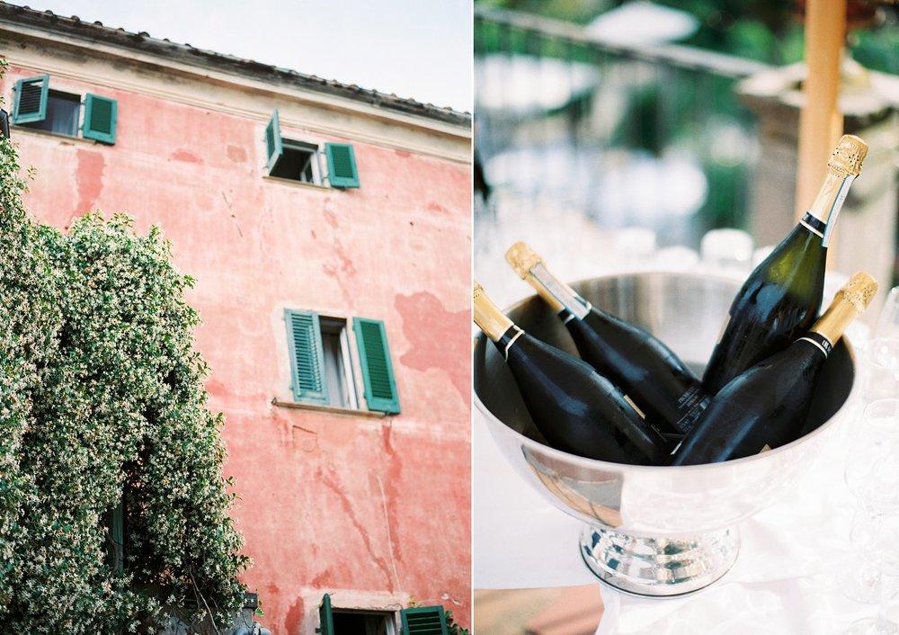 Amanda-Drost-photography-wedding-italy-Villa-sermolli-tuscany_0025.jpg