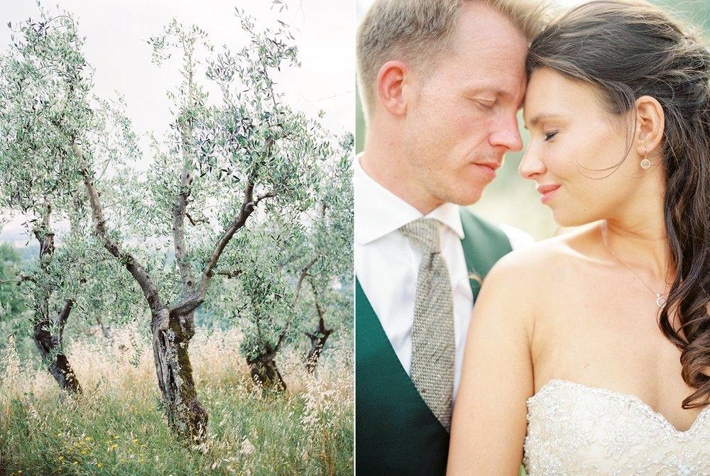 Amanda-Drost-photography-wedding-italy-Villa-sermolli-tuscany_0029.jpg