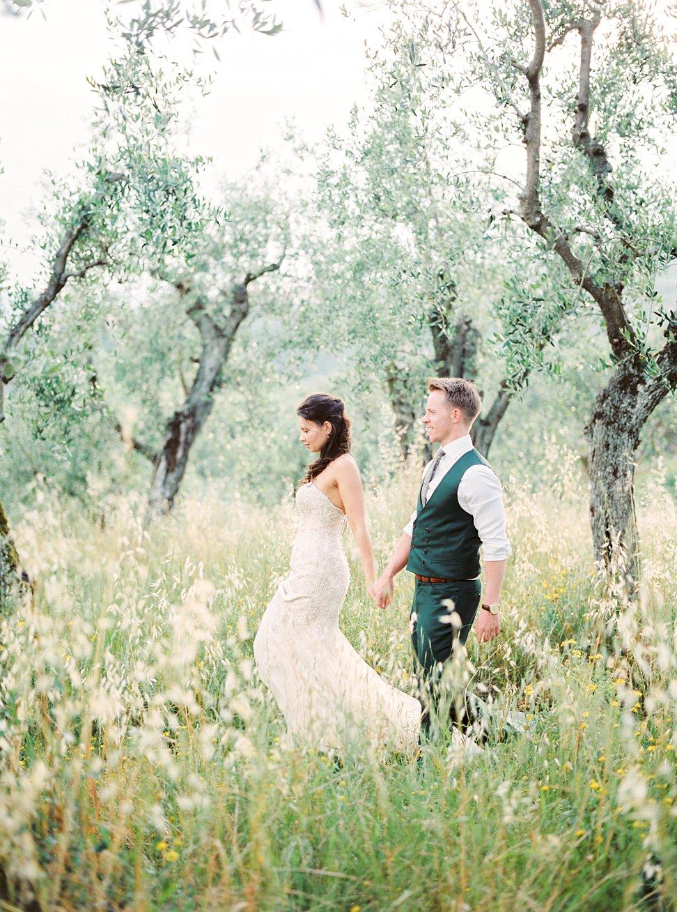Amanda-Drost-photography-wedding-italy-Villa-sermolli-tuscany_0031.jpg