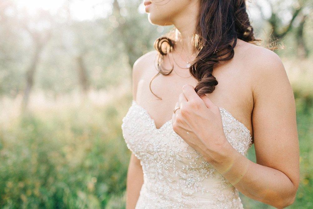 Amanda-Drost-photography-wedding-italy-Villa-sermolli-tuscany_0034.jpg
