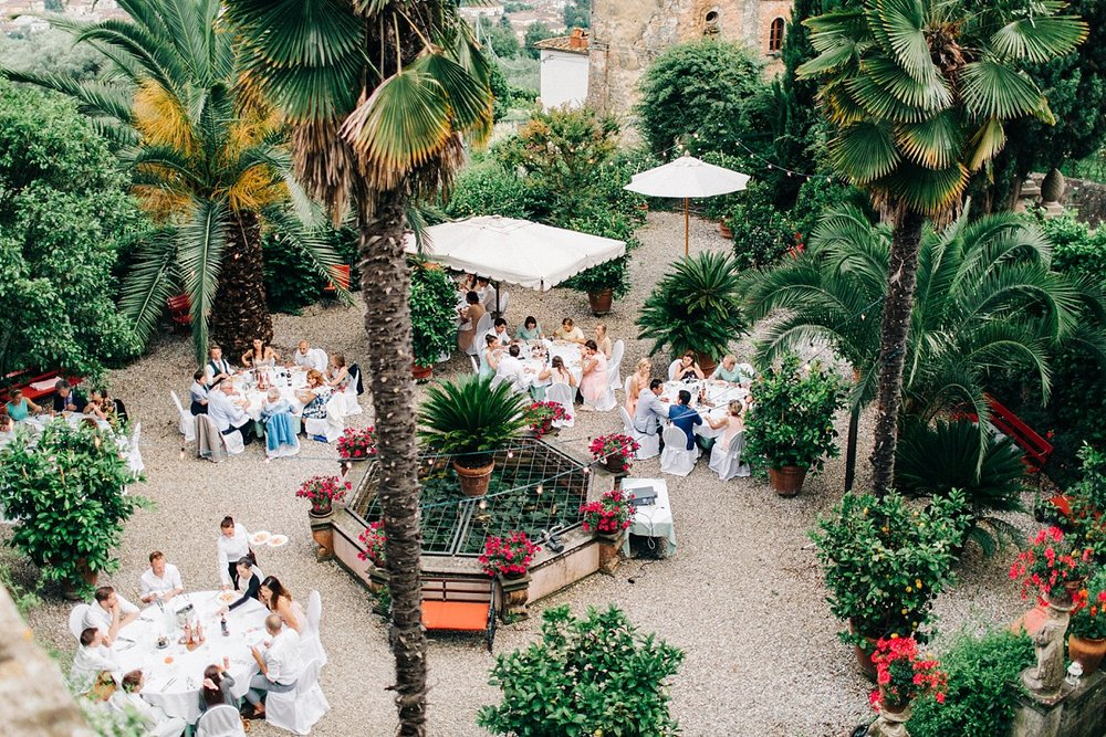 Amanda-Drost-photography-wedding-italy-Villa-sermolli-tuscany_0035.jpg