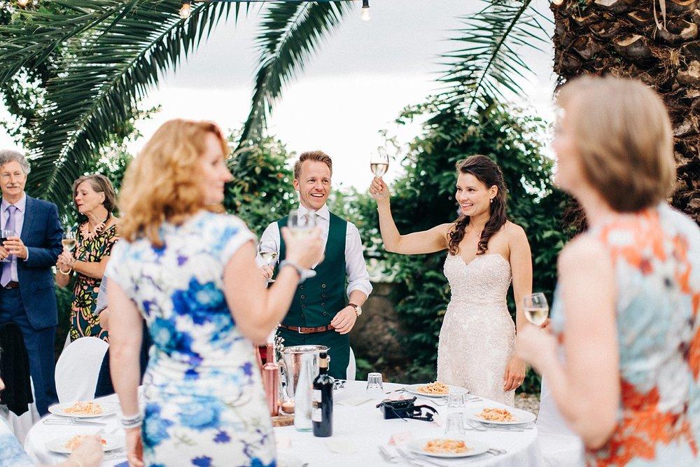 Amanda-Drost-photography-wedding-italy-Villa-sermolli-tuscany_0038.jpg