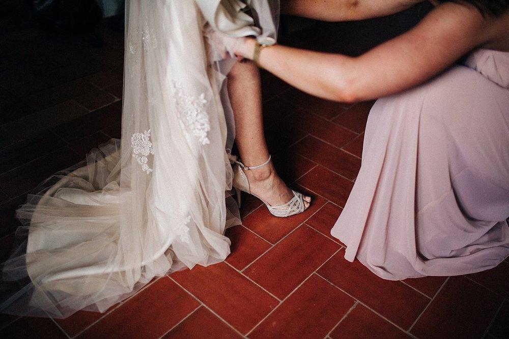 Amanda-Drost-photography-wedding-italy-Villa-sermolli-tuscany_0066.jpg
