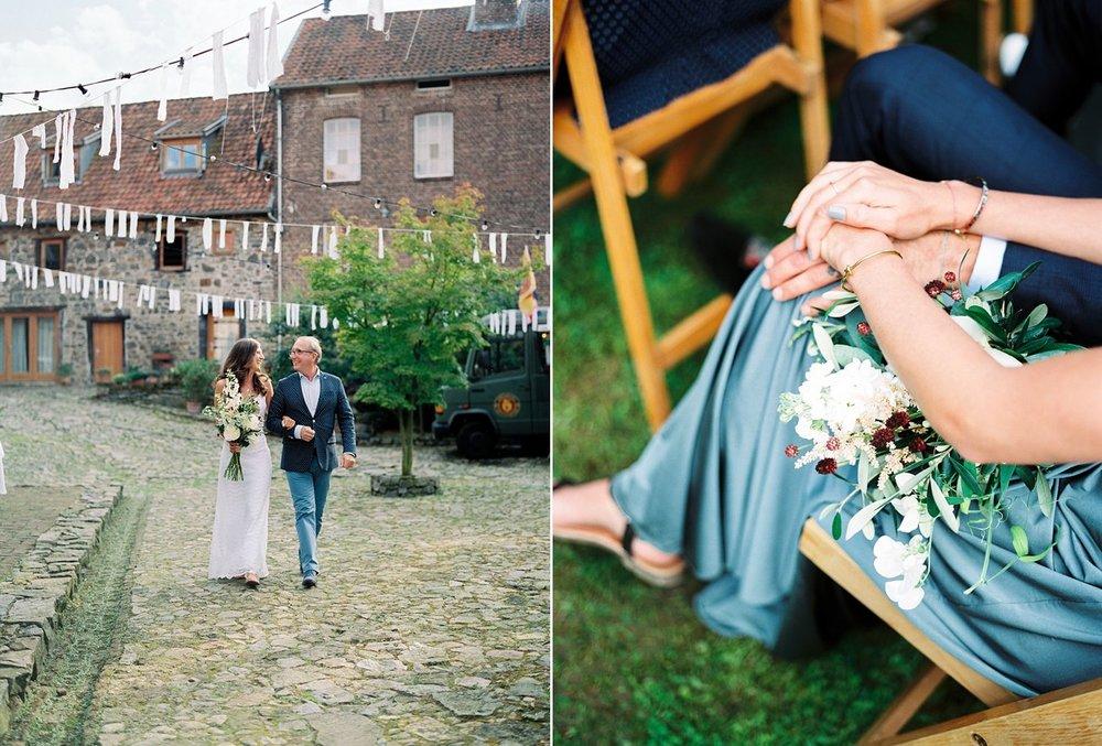 Amanda-Drost-photography-wedding-bruioft-zuid-limburg-hoeve-vernelsveld_0012.jpg