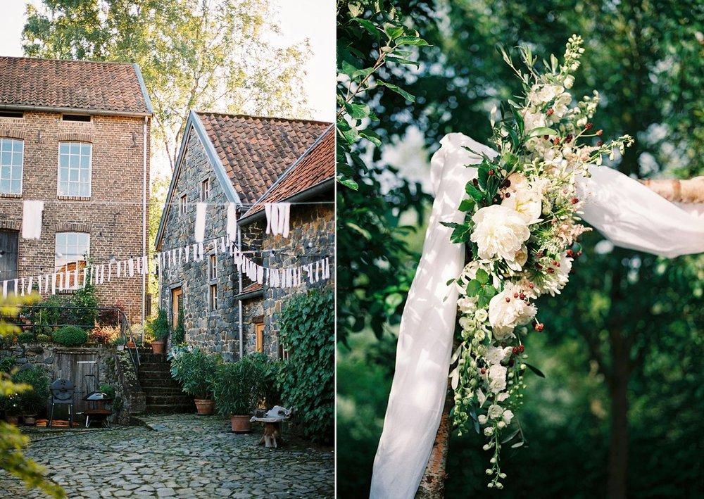 Amanda-Drost-photography-wedding-bruioft-zuid-limburg-hoeve-vernelsveld_0016.jpg