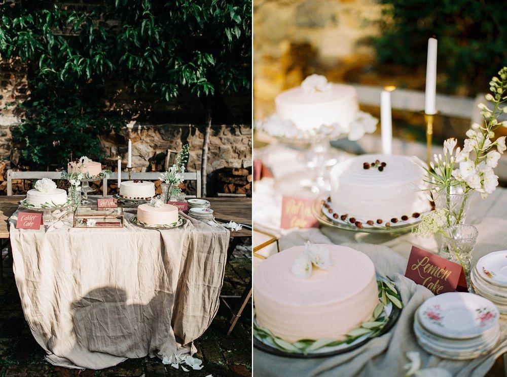Amanda-Drost-photography-wedding-bruioft-zuid-limburg-hoeve-vernelsveld_0018.jpg