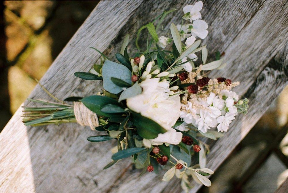 Amanda-Drost-photography-wedding-bruioft-zuid-limburg-hoeve-vernelsveld_0035.jpg