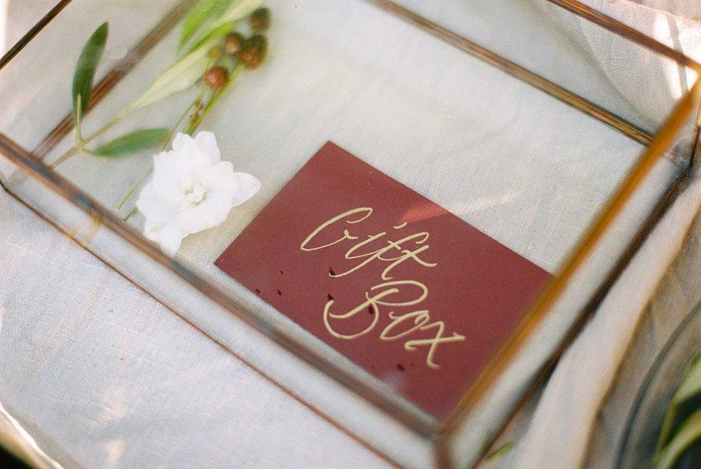 Amanda-Drost-photography-wedding-bruioft-zuid-limburg-hoeve-vernelsveld_0036.jpg