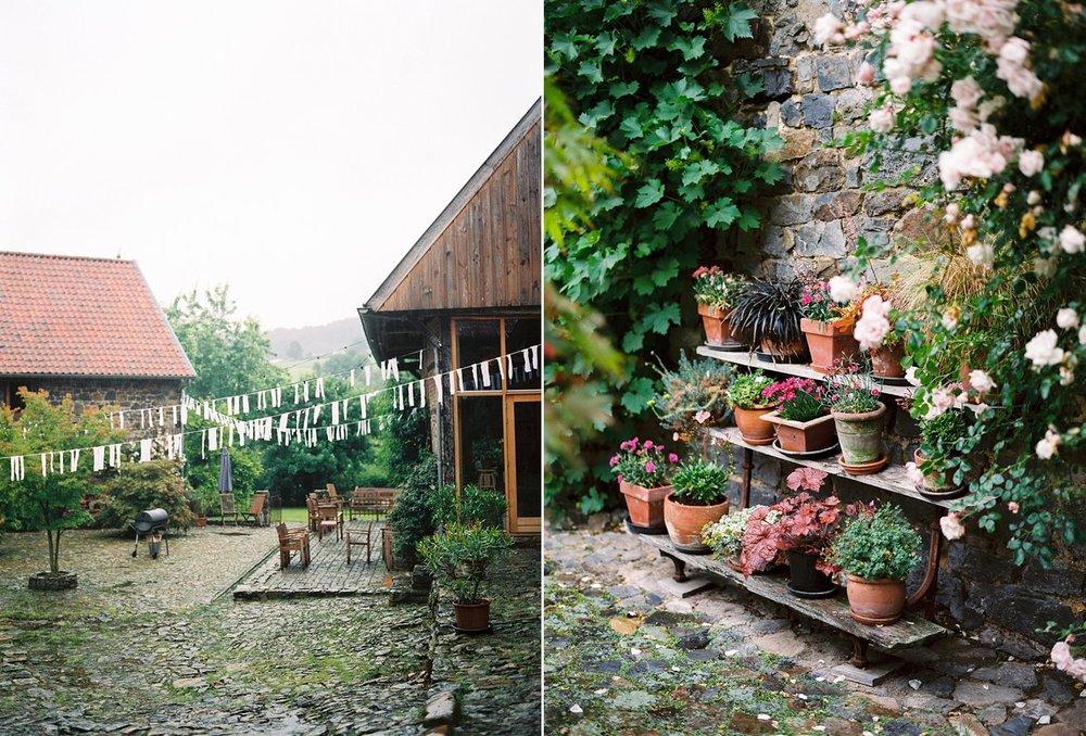 Amanda-Drost-photography-wedding-bruioft-zuid-limburg-hoeve-vernelsveld_0042.jpg