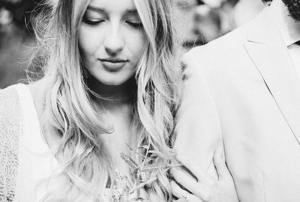 Amanda-Drost-photography-Hortus-Amsterdam-wedding_0001.jpg