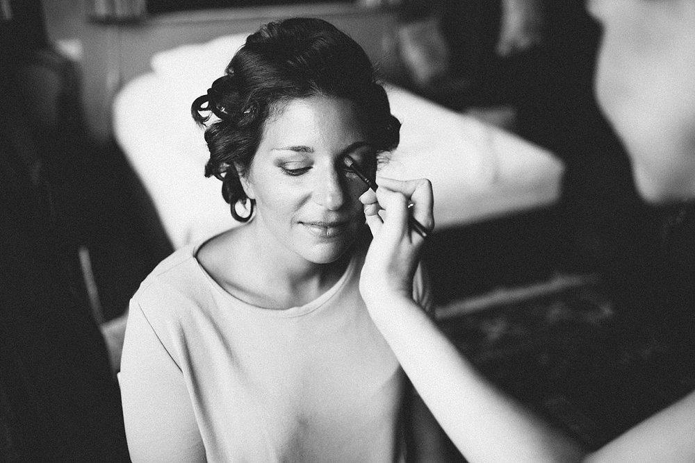 Amanda-Drost-Fotografie-Bruioft-Italie-Trouwen-buitenland-destination-wedding-italy_0007.jpg