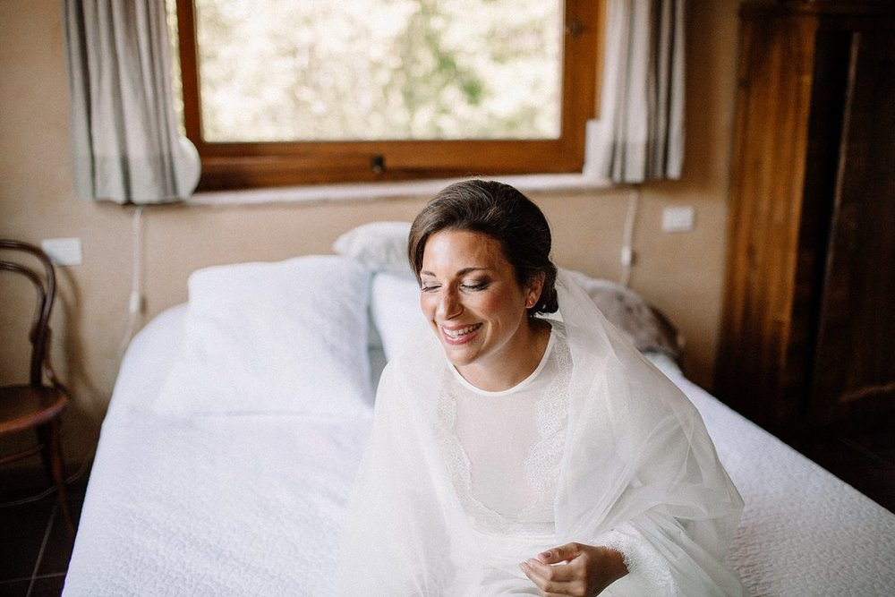 Amanda-Drost-Fotografie-Bruioft-Italie-Trouwen-buitenland-destination-wedding-italy_0017.jpg