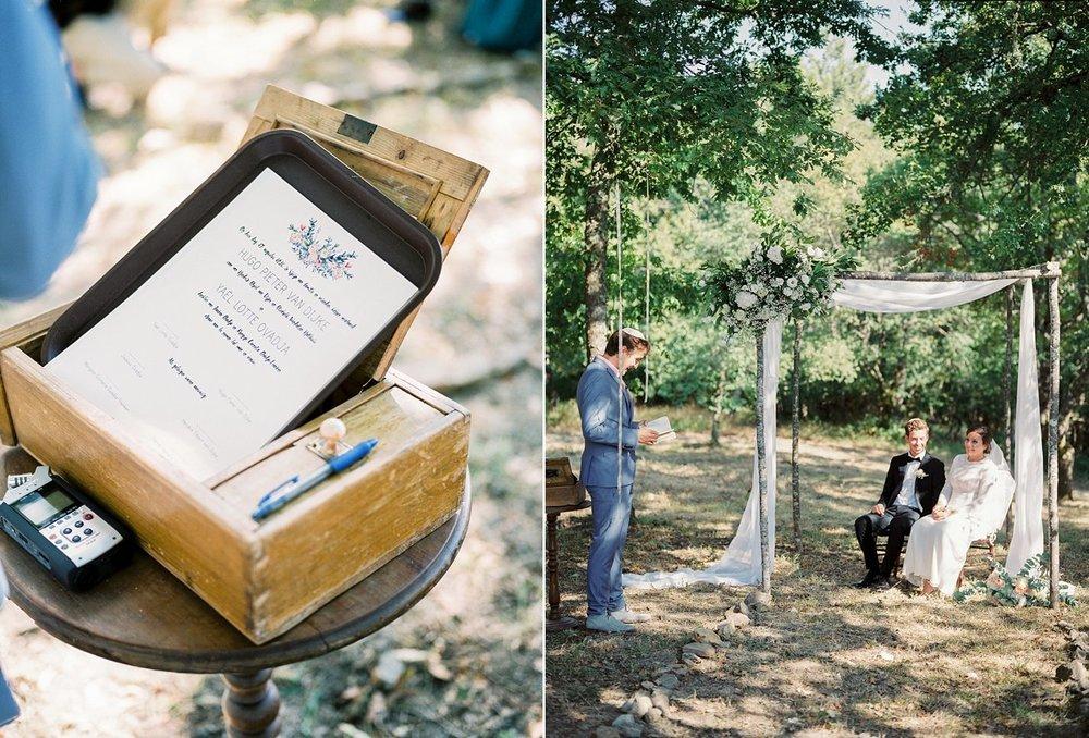 Amanda-Drost-Fotografie-Bruioft-Italie-Trouwen-buitenland-destination-wedding-italy_0043.jpg