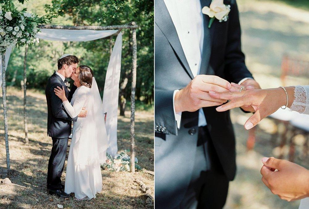 Amanda-Drost-Fotografie-Bruioft-Italie-Trouwen-buitenland-destination-wedding-italy_0032.jpg