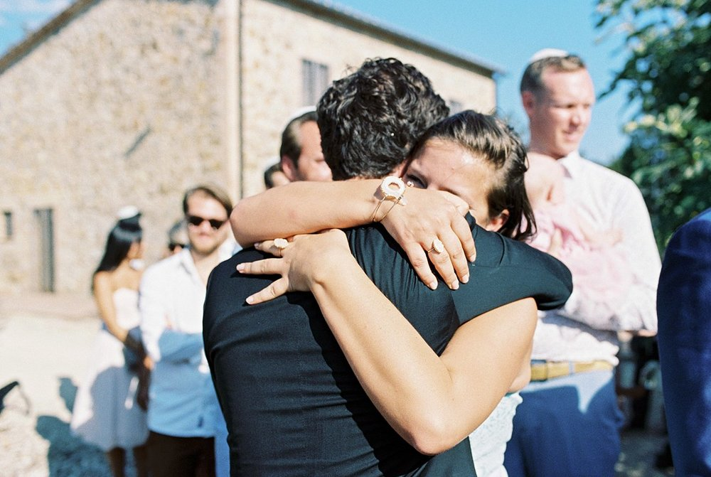 Amanda-Drost-Fotografie-Bruioft-Italie-Trouwen-buitenland-destination-wedding-italy_0048.jpg