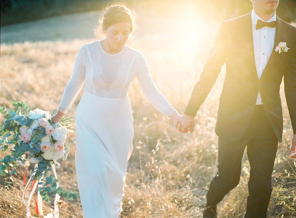 Amanda-Drost-Fotografie-Bruioft-Italie-Trouwen-buitenland-destination-wedding-italy_0061.jpg