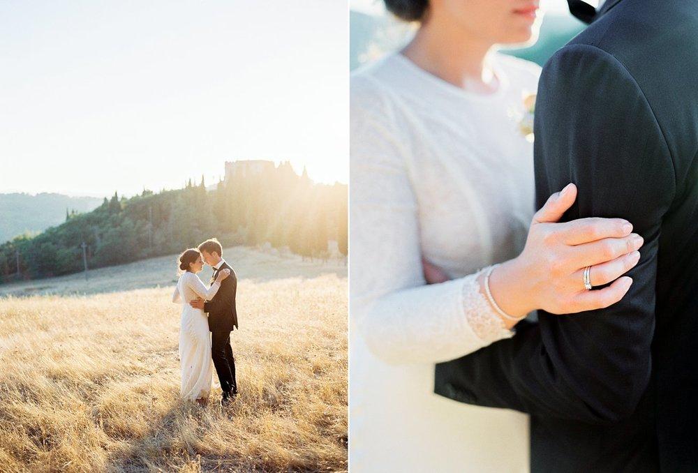 Amanda-Drost-Fotografie-Bruioft-Italie-Trouwen-buitenland-destination-wedding-italy_0064.jpg