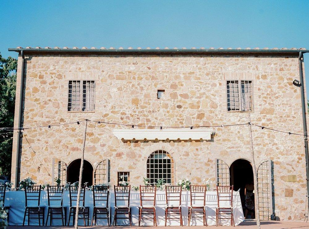 Amanda-Drost-Fotografie-Bruioft-Italie-Trouwen-buitenland-destination-wedding-italy_0071.jpg