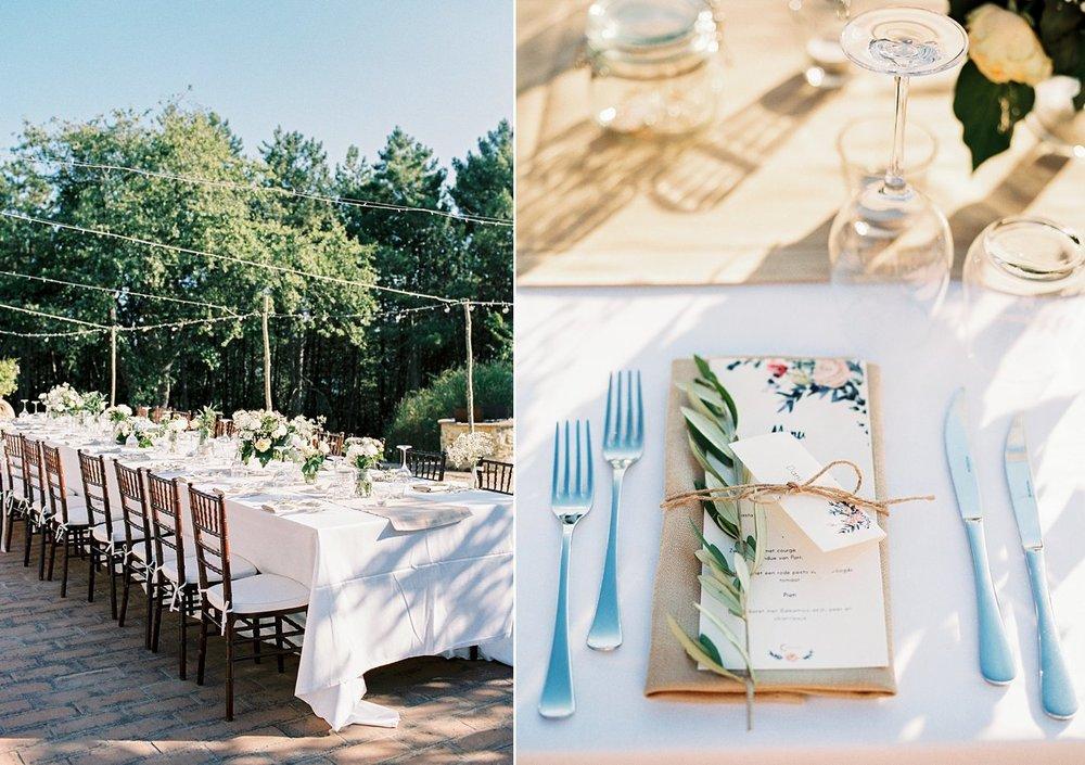 Amanda-Drost-Fotografie-Bruioft-Italie-Trouwen-buitenland-destination-wedding-italy_0073.jpg