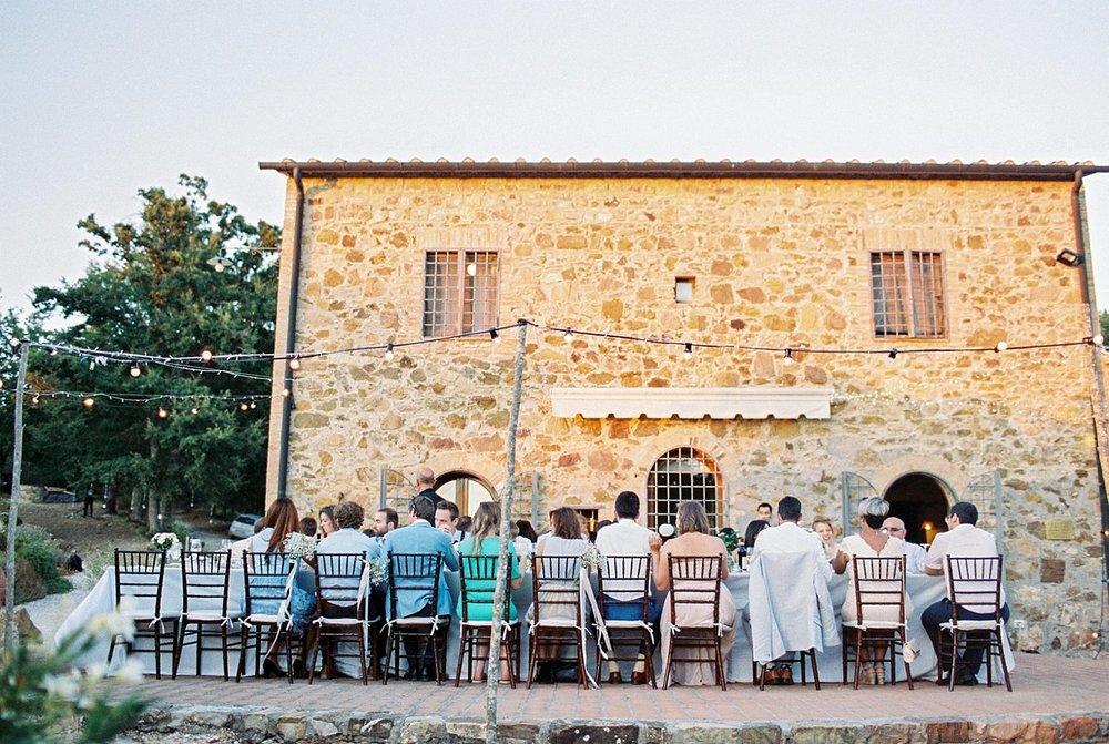 Amanda-Drost-Fotografie-Bruioft-Italie-Trouwen-buitenland-destination-wedding-italy_0077.jpg