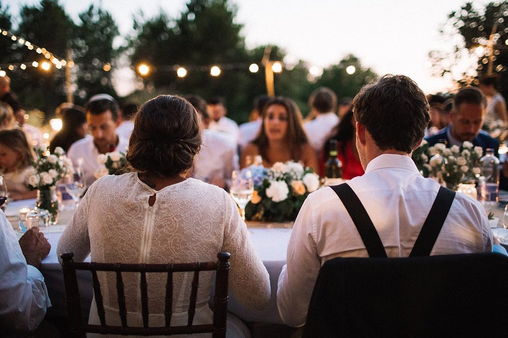 Amanda-Drost-Fotografie-Bruioft-Italie-Trouwen-buitenland-destination-wedding-italy_0084.jpg