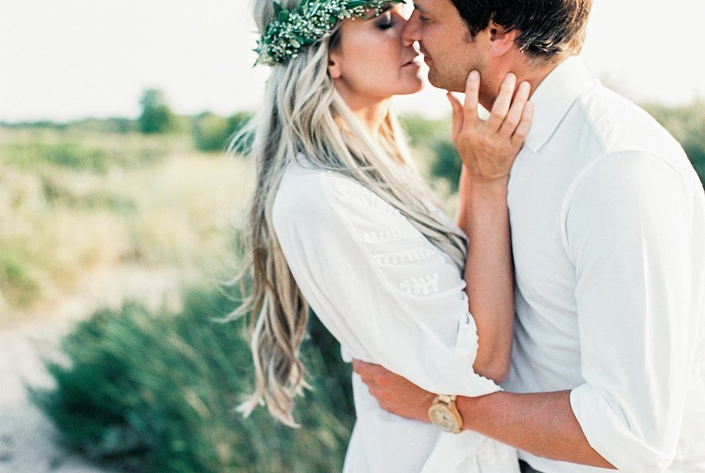 Amanda-Drost-Fotografie-fine-art-liefde-trouwen-italie_0005.jpg