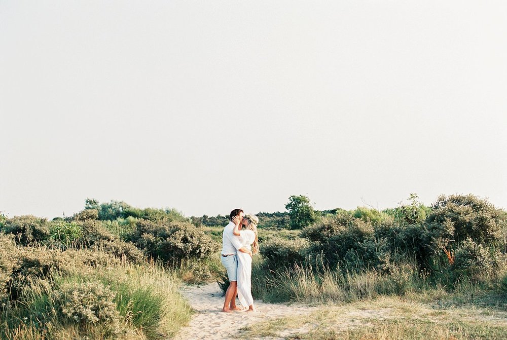 Amanda-Drost-Fotografie-fine-art-liefde-trouwen-italie_0004.jpg