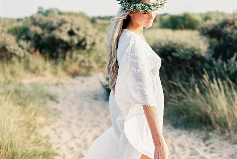 Amanda-Drost-Fotografie-fine-art-liefde-trouwen-italie_0007.jpg