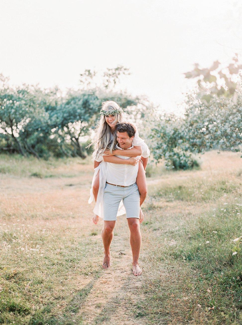 Amanda-Drost-Fotografie-fine-art-liefde-trouwen-italie_0006.jpg