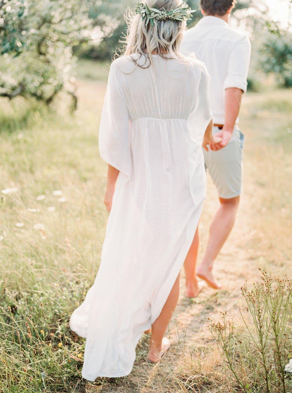 Amanda-Drost-Fotografie-fine-art-liefde-trouwen-italie_0008.jpg
