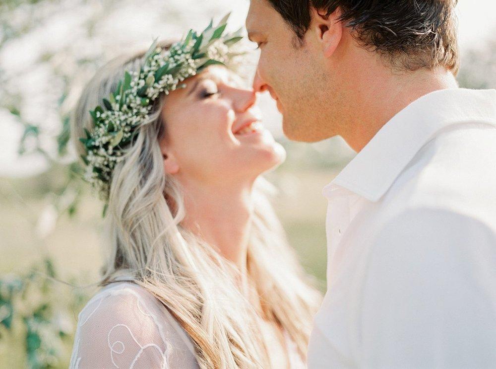 Amanda-Drost-Fotografie-fine-art-liefde-trouwen-italie_0009.jpg